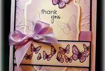 Thank you / by Janet Bagnall