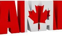 Study in Canada / Study in Canada, tenth largest economy in the world. Provides top quality Education and widely accepted by International students as a Study Destination. Students get work placement programs as a means of enhancing the curriculum with real world industry experience, while studying in Canada. http://www.mapmystudy.com/destinations/canada/