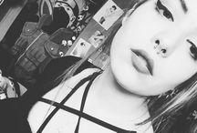 maquillaje ♡