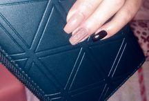 Nails by Alexandra