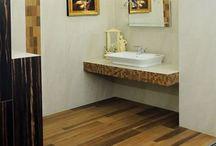 Boksy łazienkowe / Zapraszamy do obejrzenia wykonanych przez nas inspiracji łazienkowych.
