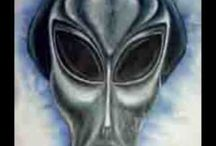 Greys / The Greys are a species from Zeta Reticuli 2, Bellatrax and Orion the most popular greys, are said to have evolved in a society where emotions were supressed, leading to a crisis, and a threat to their survival, so they came to earth searching for our DNA material(composed of 22 ET species)  https://www.youtube.com/watch?v=UWR6WE4z20g