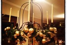 Christmas OKC 2012