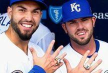 Royals!