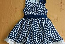 Vestidos para niñas_ Tatalú