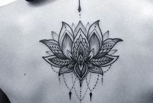 tatooss