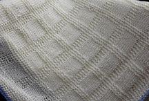 Knitting ❤