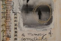 Memory A2