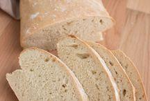 A-brödet