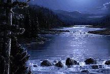 Râuri
