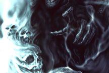 Grim Reaper / Grim Reaper pics