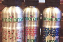 AMEI Fun Store / Coisas fofas da Amei você encontra aqui!!!