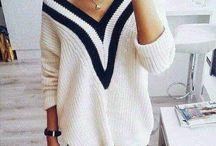 Fav Clothes <3