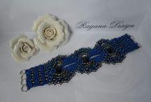 Ragana Design