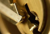 How to find the most suitable locksmith during an emergency?