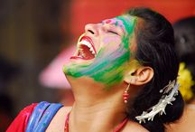 Your Best Shot 2015: Smile! / This gallery is curated from the Your Best Shot 2015 Flickr group.  For more galleries and inspiration, visit flickr.com/galleries