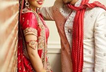 Zara photography / #camera #wedding #loved #moment #capture