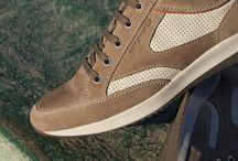 Stonefly SS 2014 Man Collection / La nuova collezione Uomo di Stonefly: comoda, elegante, eclettica!