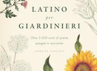 Germogli / Libri dedicati al verde