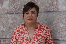 Isabel Sánchez Robles