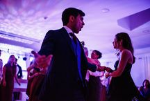 Real wedding | Indian wedding