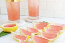 Best Lemonade / Best Lemonade Recipes / by mamachallenge.com