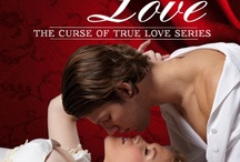 Lord Rakehell's Love / A novella -- first story in The Curse of True Love series