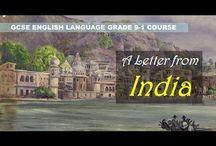 Language 1-9