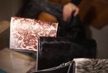 Gifts Ideas / #Christmas #Gift #ideas #bags #shoes #Rome #style #leather #quality #raw #materials
