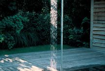 O_outdoor shower