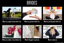 Sprüche zur Hochzeit / Hochzeitssprüche, Liebessprüche, Trausprüche und Zitate rund um die Liebe und die Ehe