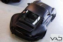 993 custom