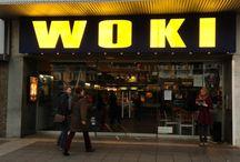 14.04.2016 Eröffnung der Kabarett/ ComedyBühne im Woki in Bonn / Ingmar Stadelmann und Nico Semsrott werden an dem Abend zu Gast sein. Zwei der angesagtesten Comedian Deutschlands