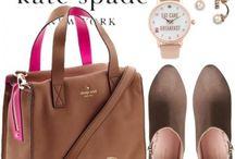 bag my style