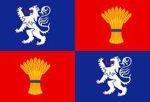 Association française de Belgique