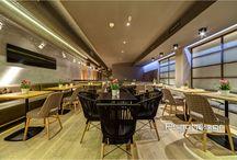Αρχιτεκτονική Φωτογραφία - Φωτογράφιση Ξενοδοχείων - Επαγγελματικών Χώρων - Κτιρίων - Κατοικιών - Architectural Photography -Interior & Exterior