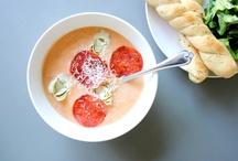 let's eat-soup