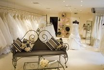Sanlam for Graduates / My plans for the year ahead (2015)! To start my own Bridal Store