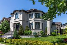 Homes for Sale in Laval / Luxury real estate in Laval is a little known market, particularly amongst Montrealers. The mere thought of the 450 area code is enough to unnerve the average buyer who would rather live in the bustling metropolitan area of downtown Montreal.
