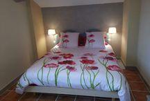 Chambres à l' Ecrin du Verdon / nos hébergements ...