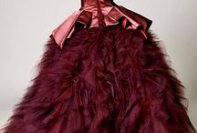 Haute Couture, Evening Gowns & Party Dresses