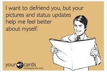 Ecards (they crack me up!)