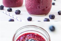 Smoothies | FOOD