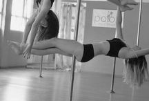 Pole doubles (by Natasa-Maria)