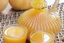 meyve suyu tarifleri