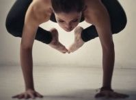 Health & fitness / by Jacey Decoteau
