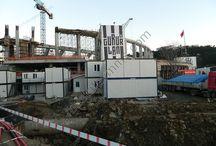 Vodafone Arena 24 Aralık 2014