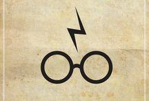 Harry Potter ♡♥♡
