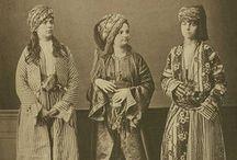türk kadınları1