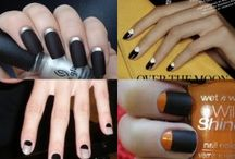 Wear The Fashion Trend! / Follow this board to see latest Hair and Beauty Trend to follow!